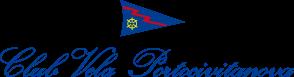 Club Vela Portocivitanova