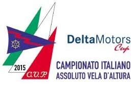 LOGO CAMPIONATO MODIFICATO
