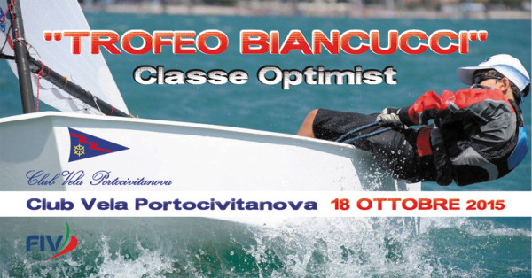 trofeo biancucci 18 ottobre 2015