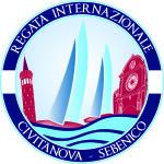 Civitanova Sebenico – 30 giugno / 3 luglio 2016