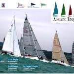 adriatic trophy - Copia (2)