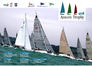 Adriatic Trophy 2016