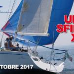 SFIDA X2 2017_nuovo