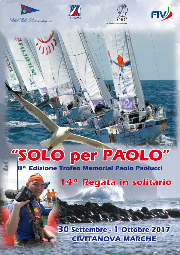 SOLO PER PAOLO_nuovo