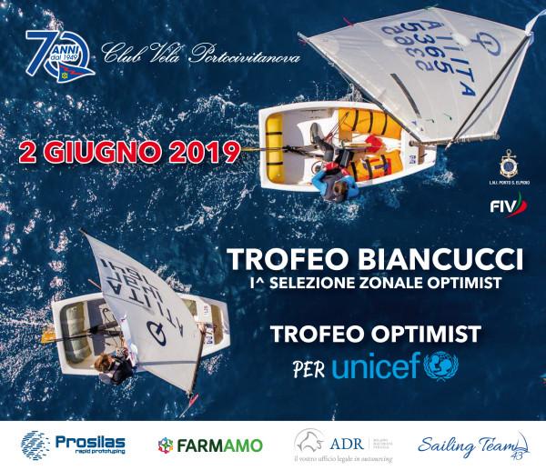 locandina_trofeo biancucci 2019