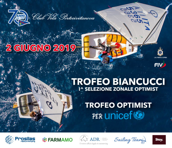 trofeo biancucci 2018