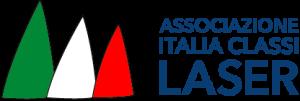 4^ tappa Circuito Nazionale Italia Cup Laser 2019