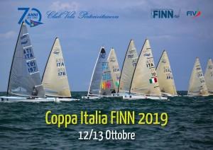COPPA ITALIA FINN