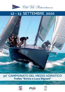 Campionato del Medio Adriatico